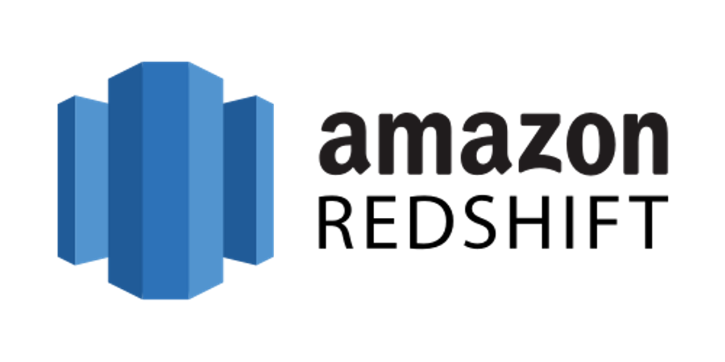 logo-amazon-redshift-1
